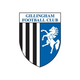 gills-logo