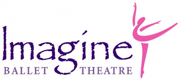 imagineballettheater