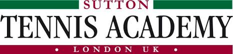 sutton-tennis-academy