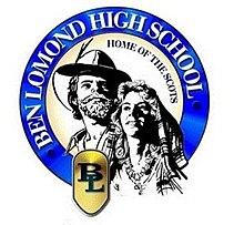Ben Lomnd School